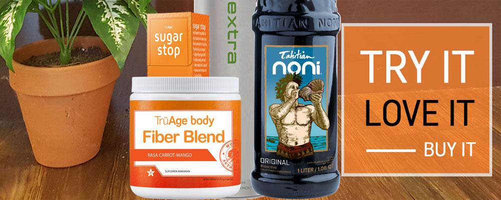 Tahitian Noni,Tahitian Noni Juice,Tahitian Noni Jakarta,Morinda 1