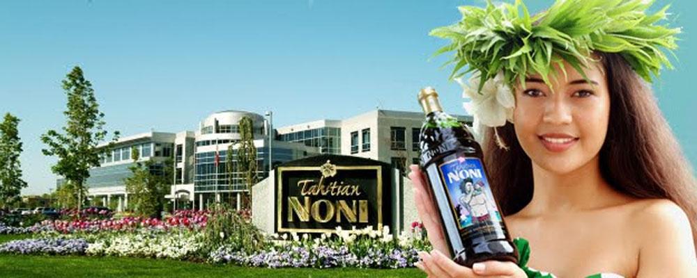 Tahitian Noni,Tahitian Noni Juice,Tahitian Noni Jakarta,Morinda 4